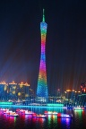 world-s-tallest-buildings-slideshow